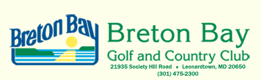 BretonBayGolf