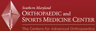 Southern Maryland Orthopaedic Center