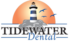 Tidewater Dental
